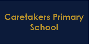 Caretakers_Primary_School