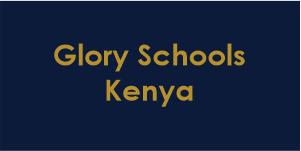 Glory Schools Kenya
