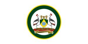 Nairobi-County_Logo