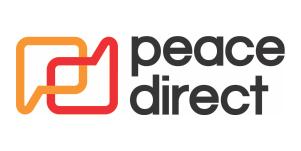 Peace_Direct_Logo
