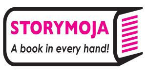Story_Moja_Logo