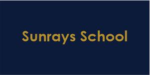 Sunrays School