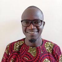 Gregory Okumu