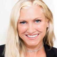 Joanna Cockerline Profile Picture (2)